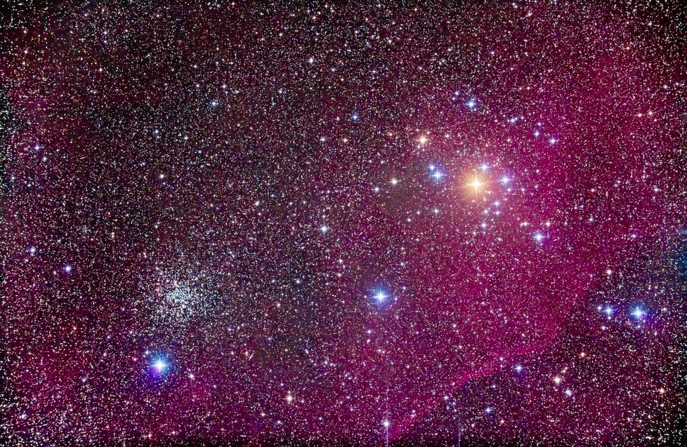 1926414-img-nebe-vesmir-hvezdy-astronomove