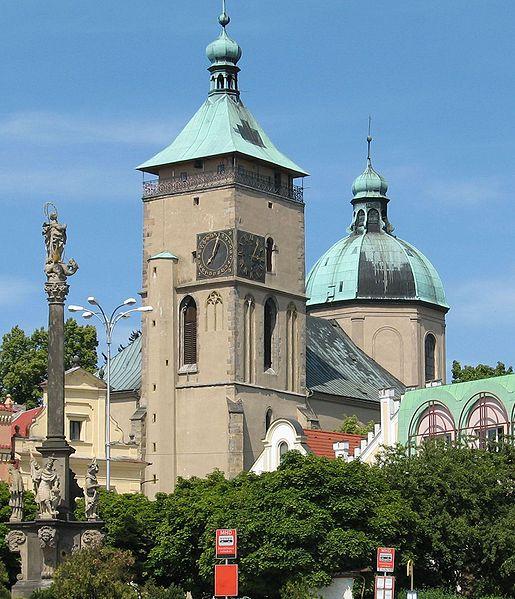 515px-HavlickuvBrod_Kirche