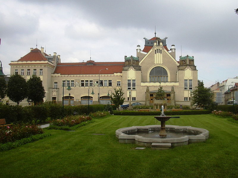 Divadlo_(Prostějov-_czech_republic)