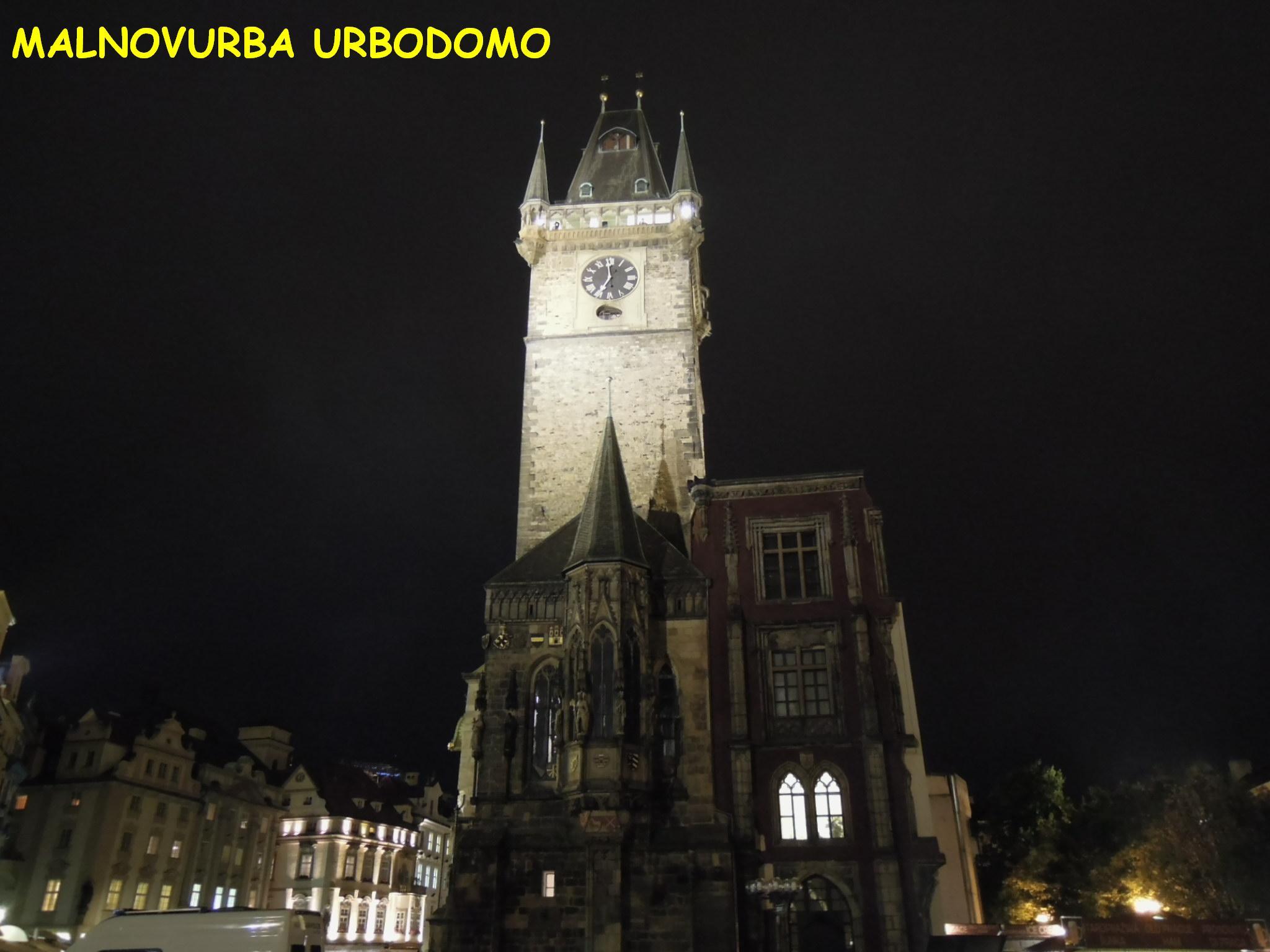 PRAGGG