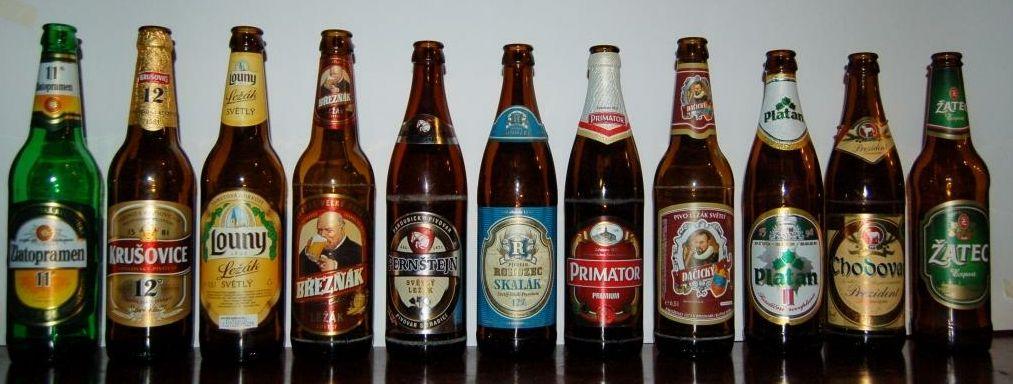 biero