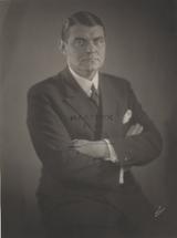Hjalmar Riiser-Larsen